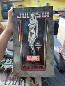 Jocasta Statue Bowen 435/500 Marvel