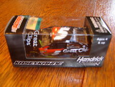 #5 Kasey Kahne Great Clips 2015 Chevrolet Ss 1:64 Action Free Ship