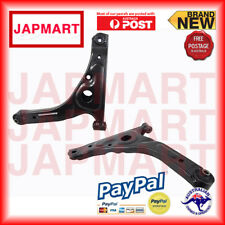 Ford Transit Vh~Vm Control Arm LH Side Front Lower 11/00~08/14 L307411df-acs