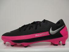 Nike Phantom GT Academy FG Football Boots Mens UK 8.5 US 9.5 EUR 43 REF F1715*