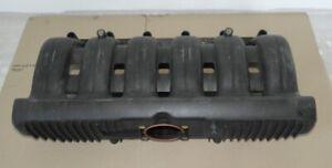 BMW E30 E34 E36 M50 325i M50B25 intake manifold 11611735730