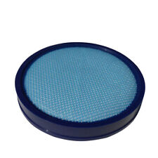 Washable HEPA Filter for Hoover UH70600 UH71009 Vacuum Cleaner parts