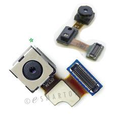 Samsung Galaxy Note 2 N7100 i317 i605 L900 Front Facing Camera Rear Main Camera