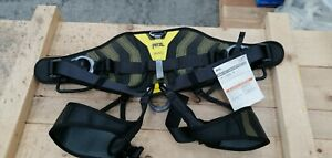 Petzl AVAO BOD FAST Full Body Rope Access Harness European Version Size 2