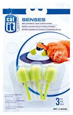 Ersatz-Zahnfleisch-Stimulator für 1.0 Massage-Center