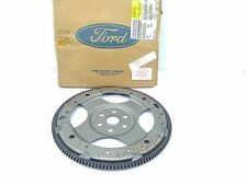 New OEM 1991-1994 Ford Taurus Mercury Flywheel Fly Wheel Flexplate 3.0L Engine
