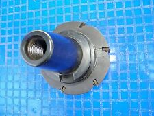 Valenite -INDEXABLE - v50ct-s200-23 / with 101-r-c21399/101-RC21398 FACE MILL