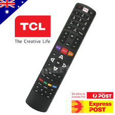 TCL Remote Controls for sale | eBay