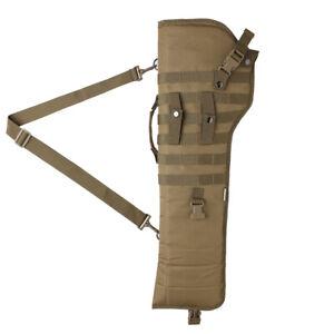 29'' Tactical Rifle Scabbard Gun Bag Rifle Bag Shotgun case Outdoor For Hunting