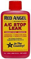 RedAngel BlueDevil Automotive Car Air Conditioner Stop R134a Leakage # 49496