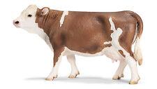Schleich Kühe Spielfiguren