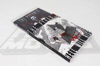 The Pyramid - Ultra Limited 100 Copie Numerate con Slipcase (Bluray) Nuovo