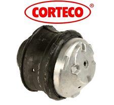 Mercedes W203 C230 2002 Convertible Driver Left Engine Motor Mount Corteco OEM