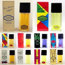 From France,Fragrances,Perfume,Cologne,Toilette Spray For Women Version of