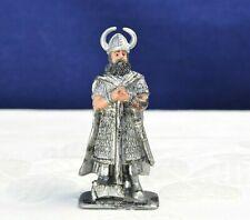 "Viking PVC Figure 3"" Toy Battle Games"