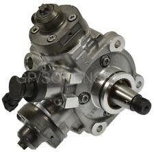 Diesel Fuel Injector Pump GP SORENSEN fits 11-14 Ford F-450 Super Duty 6.7L-V8
