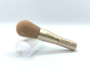Mac 421SE Full Powder Brush