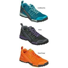 online store 63e2b 8dfa2 NEW 5.11 Tactical Recon Trainer Womens Trail Running Cross Shoes Sneakers  Rt 100