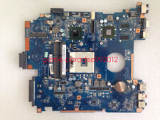 Mbx-247 Laptop motherboard For Sony Vaio Pcg-71912L Da0Hk1Mb6E0 A1848625A Ddr3