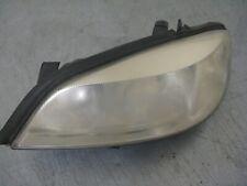 Original Frontscheinwerfer Links Opel Astra G   24439602 LH