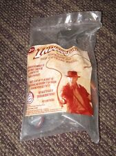 2008 Indiana Jones Crystal Skull Burger King Kids Meal Toy - Stunt Cycle