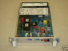 DIGI Table Power Supply CSOC 418 CSOC418 418-100115