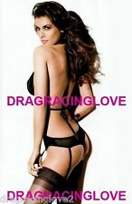 "GORGEOUS Actress ""Daniela Ruah"" NCIS LA's ""Kensie"" SEXY PHOTO! #(1)"