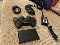 Sony PlayStation VITA TV 8GB Console - Black PSVITA TV