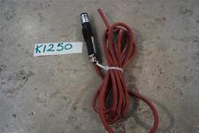 WEKA CH-8344 TYP 33130/W MAGNETIC SWITCH STOCK #K1250