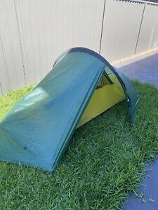 Terra Nova Laser Competition 1 Tent - one person