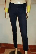 pantalon SEE BY CHLOE Taille 27  98% coton 2% élasthanne