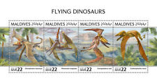 Maldives 2018 Flying dinosaurs  fauna  S201810