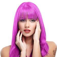 Manic Panic Classic Mystic Heather Semi Permanent Hair Dye 118ml