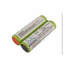 Battery Bosch bst200 psr 200 psr 200 li psr 7.2 li prio