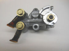 NOS 1973-1975 Harley Aermacchi Z-90 X-90 Z90 X90 Oil Injection Pump 26203-73A