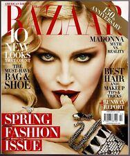 valentino in Magazines   eBay