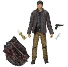 NEW, McFarlane Toys, The Walking Dead Series 7, GARETH,  Slightly Damaged Card