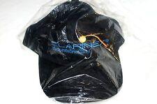 Drug Rep Collectible CLARINEX ( Nasonex ) Adjustable Cap Hat New In Package