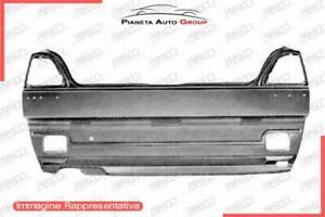 Pannellatura Posteriore - VW0283260 PRASCO