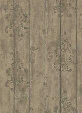 Erismann Tapete Kollektion Fashion Wood 691211