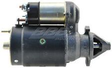 BBB Industries 3635 Remanufactured Starter