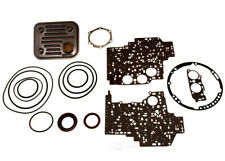 Auto Trans Overhaul Kit ACDelco GM Original Equipment 24210954
