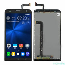 Screen LCD For ASUS ZenFone 2 Laser 5.5 ZE551KL Z00TD Touch Display Assembly AA
