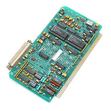 UNICO 306-564.2 9225 Control Board