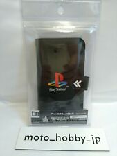 Erster Playstation Notebook Typ Smartphone Hülle 138 für Iphone 6/7/8 Android /