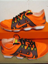 Ropa, calzado y complementos Nike color principal naranja