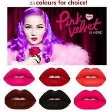 Waterproof Long Lasting Beauty Lip Liquid Pencil Matte Lipstick Makeup Lip Gloss
