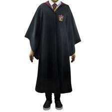 Harry Potter Gryffindor Robes Size M - Costume Grifondoro Tg. M CINEREPLICAS