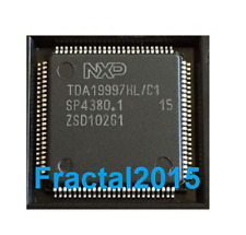 TDA19997HL/C1 TDA19997HL NXP IC LQFP100