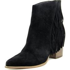 Botas de mujer botines Steve Madden de tacón alto (más que 7,5 cm)